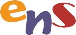 Logo der Eugen-Neter-Schule Mannheim